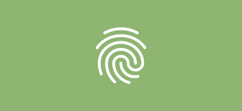 واتس آب تضيف ميزة تأمين التطبيق ببصمة الاصبع (النسخة البيتا)