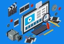 ويندوز 10 - كيف تستخدم محرر الفيديو الخفي