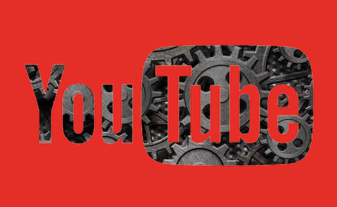 يوتيوب تضيف وسوم أعلى عنوان الفيديو من أجل عمليات بحث أسهل