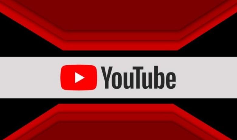يوتيوب يختبر طلب إعادة التفكير قبل نشر تعليقات يحتمل أن تكون مسيئة