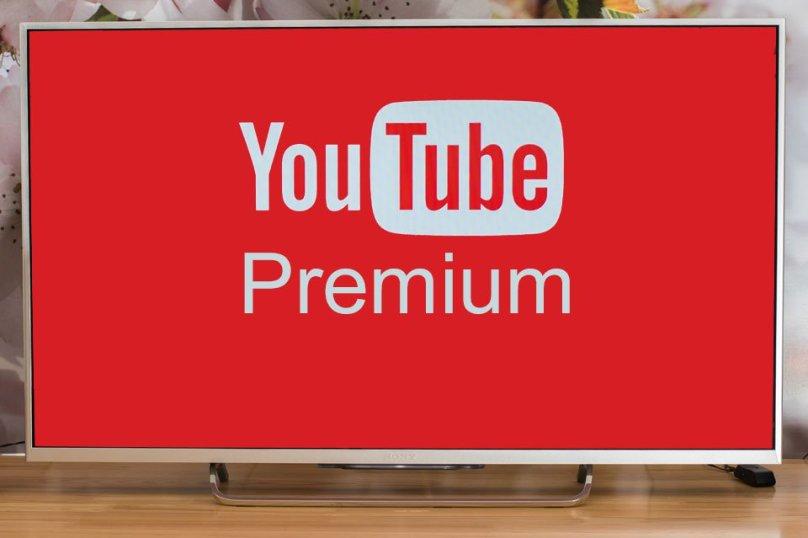 يوتيوب Premium و Music تصل الى 8 دول عربية