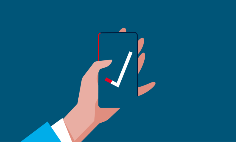 10 تطبيقات والعاب للايفون بقيمة 23 دولار يمكنك تحميلها مجانا الان