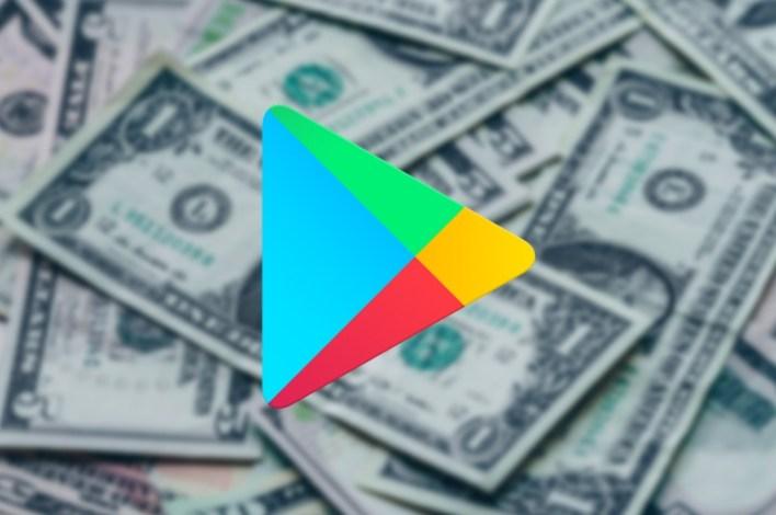 17 تطبيق ولعبة اندرويد بقيمة 29 دولار يمكنك تحميلها مجانا لفترة محدودة