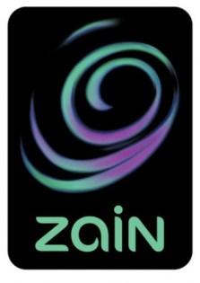 """موبينيل المصرية تدخل في شراكة مع """"زين"""" و تجلب مزايا الشبكة الموحدة الى مصر 3"""