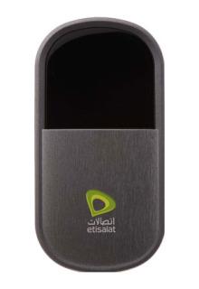 """""""إتصالات"""" الإمارات تخفض أسعار باقة الإنترنت المفتوحة بعد تطوير شبكة الHSPA+ خاصتها 6"""