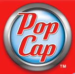 مليار دولار تنقل ملكية PopCap الى EA 6