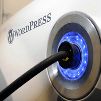 الوردبريس تكتسح في دراسة لأفضل وسائل إدارة المحتوى على الانترنت 3