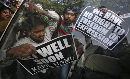 الهند تجبر عمالقة الانترنت على حذف محتوى مسيء 4