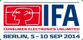IFA 2014 ماذا ننتظر ؟ 2