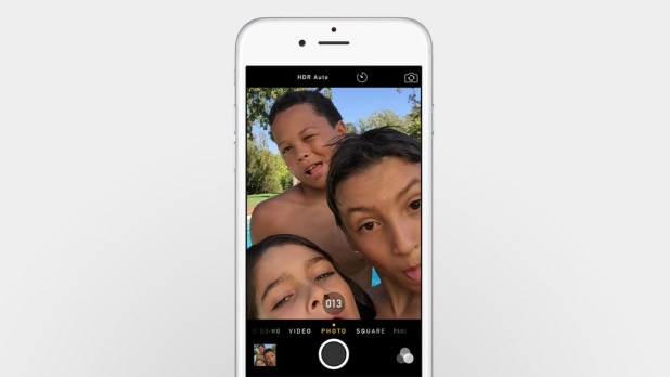 Brand-new-FaceTime-HD-camera