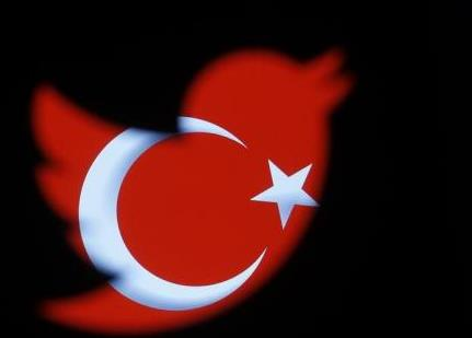 تركيا تحجب رسميا تويتر ويوتيوب (محدث) 9
