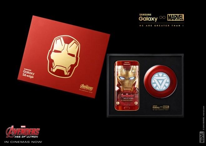 Samsung-Galaxy-S6-edge-Iron-Man-Edition-01