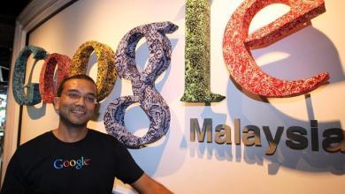 ماليزيا تلجأ لكبار شركات الانترنت من أجل محتوى بدون شائعات 2