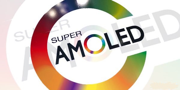 super-amoled-logo