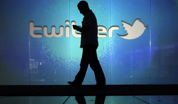 تويتر تستعد لتحطيم حاجز الـ 140 حرف خلال اسابيع 7