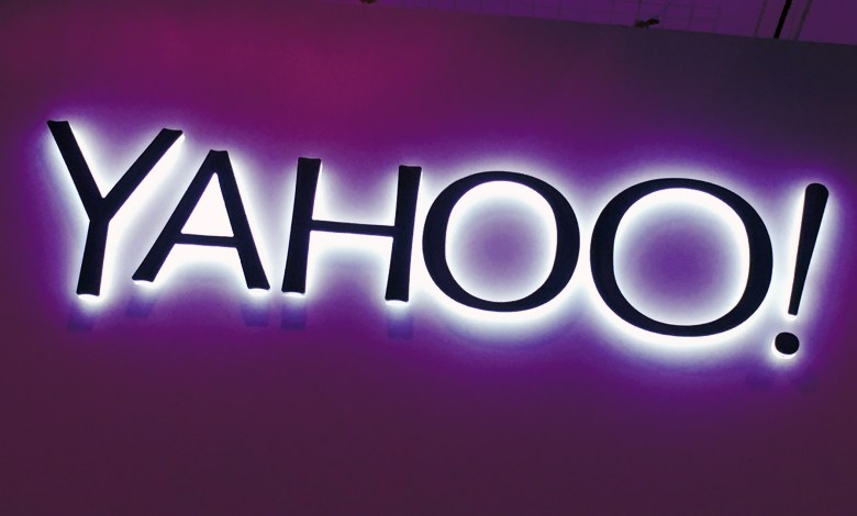 تقارير : مايكروسوفت مهتمة بشراء ياهو 6
