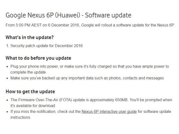 the-android-7-1-nougat-update-for-nexus-devices-is-almost-here
