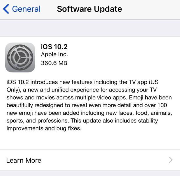 apple-ios-10-2
