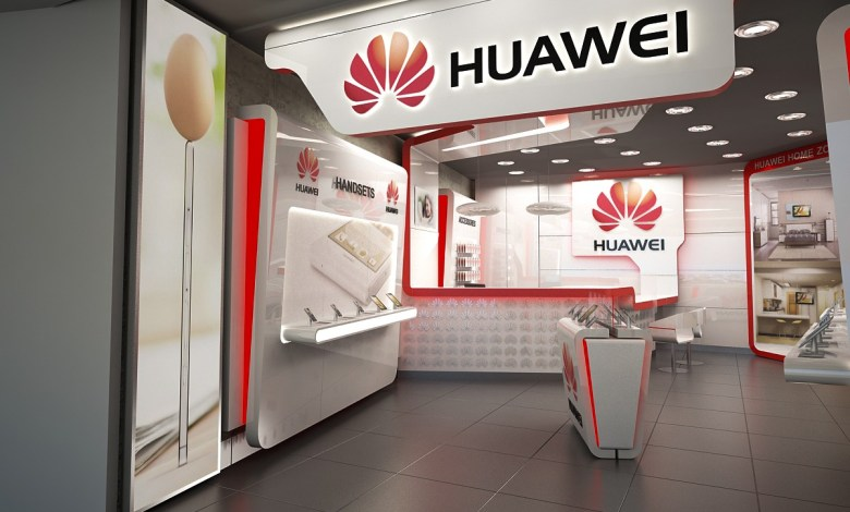هواوي تحقق هدفها في 2016 : بيع 140 مليون هاتف ذكي 2