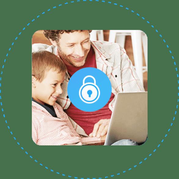 مراجعة برنامج MacX MediaTrans للايفون والايباد 11