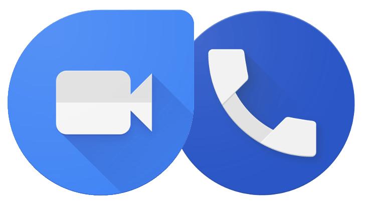 5 اسباب تميز تطبيق Google Duo عن باقي تطبيقات مكالمات الفيديو