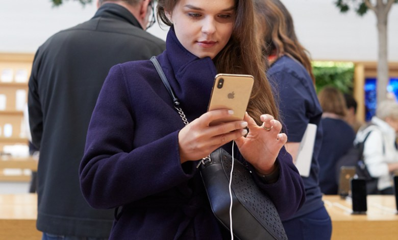 8 تطبيقات ايفون بقيمة 127 دولار متاحه مجانا لفترة محدودة