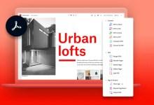 Adobe تطلق اضافة لمتصفح كروم تتيح التعديل على ملفات PDF