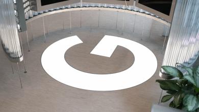 Alphabet شركة جوجل الأم تحقق 65 مليار دولار ايرادات في اخر 3 شهور