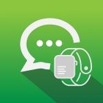 9 تطبيقات والعاب احترافية للايفون والايباد متاحه مجانا لفترة محدودة 8