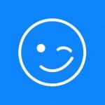 9 تطبيقات والعاب للايفون بقيمة 22 دولار يمكنك تحميلهم مجانا الان 7