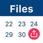 8 تطبيقات والعاب احترافية للايفون متاحه لفترة محدودة 5