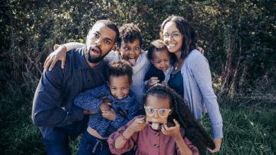 Google Families - جوجل تطلق موقع جديد للآباء لحماية الاطفال على الانترنت