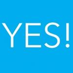 7 تطبيقات والعاب احترافية للايباد متاحه مجانا لفترة محدودة 3