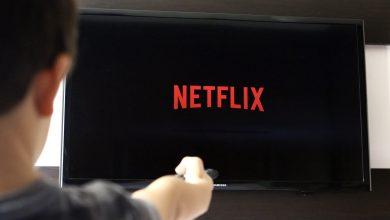 Netflix تكشف عن 208 مليون اشتراك مدفوع بنهاية الربع الاول من 2021