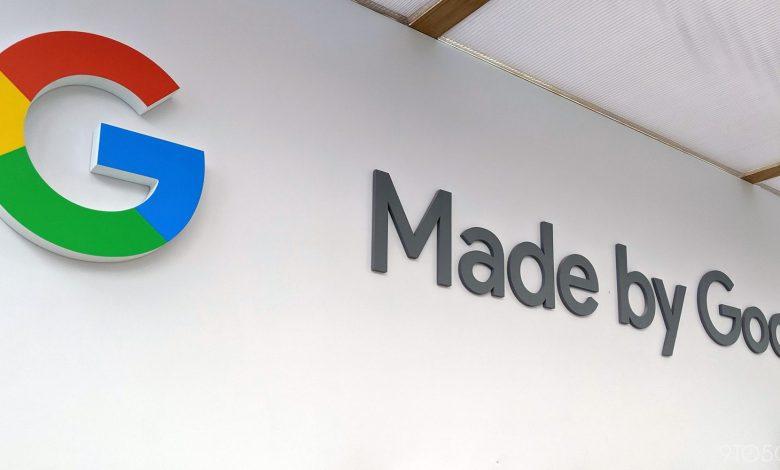 Pixel 6 قد يعمل بمعالج من جوجل للمرة الاولى