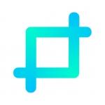 7 تطبيقات والعاب احترافية للايباد متاحه مجانا لفترة محدودة 5