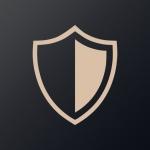 8 تطبيقات احترافية للايفون متاحه مجانا لفترة محدودة 1