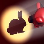 9 تطبيقات والعاب احترافية للايفون والايباد متاحه مجانا لفترة محدودة 2