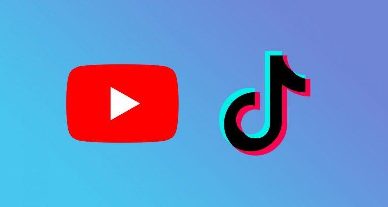 Shorts رد يوتيوب على تطبيق تيك توك قي 2020