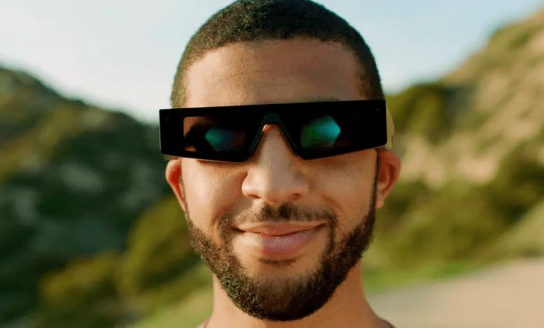 Snap تستحوذ على WaveOptics مقابل 500 مليون دولار