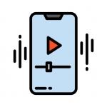 8 تطبيقات احترافية للايفون متاحه مجانا لفترة محدودة 5