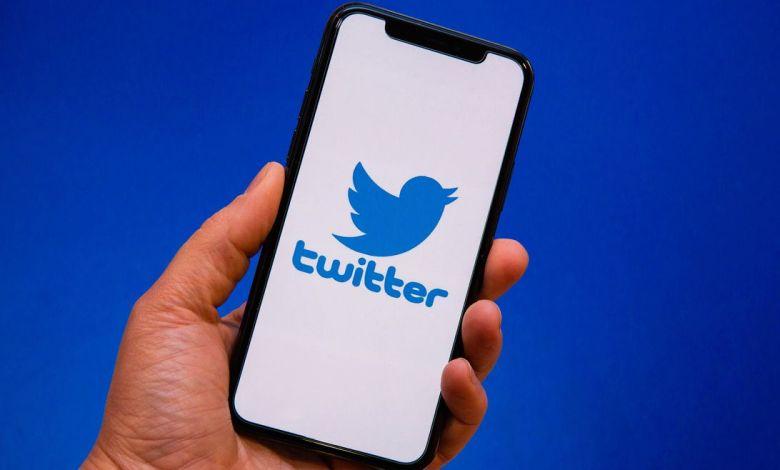 Twitter Blue تقترب من الاعلان الرسمي