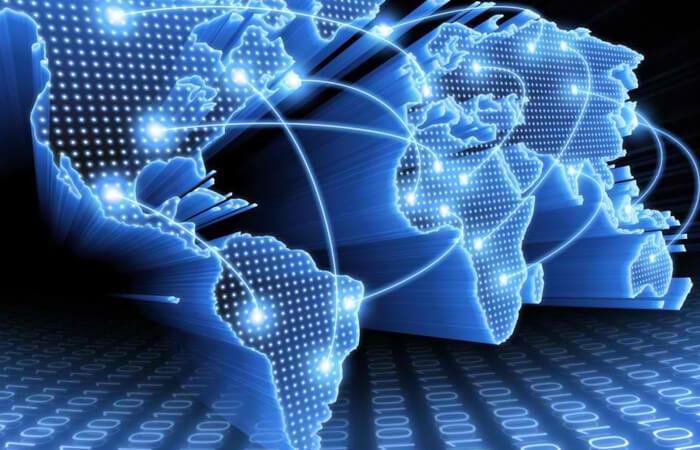 العالم يعلن الحرب على مواقع فك الحجب (الـ VPN) : روسيا تشرّع قانون وابل تستجيب للصين 2