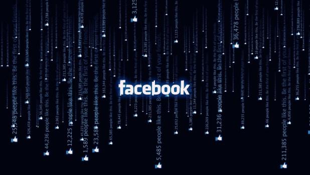 facebook_line_circuit_dark_66742_1920x1080