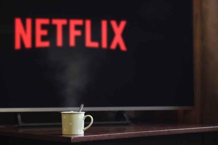 Netflix – قائمة العروض من 9 – 16 سبتمبر 2021