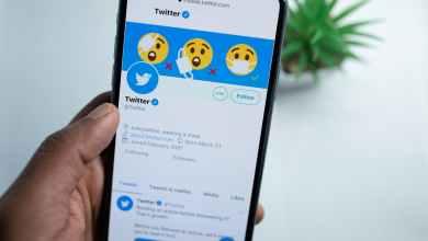 تويتر سيسمح لك قريبا بتخصيص ايقونات الشريط السفلي في التطبيق