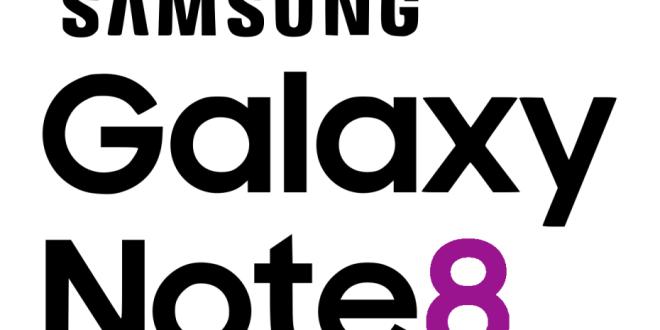 تقارير : جالاكسي نوت 8 سيكون أغلى هاتف في تاريخ سامسونج