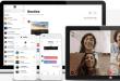 سكايب تقدم نسخة جديدة من التطبيق وتضيف (القصص) ومزايا أخرى
