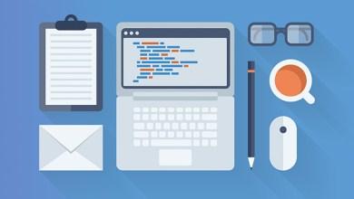 كيف تحترف بناء محتوى متميز على الانترنت
