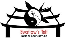 logo swallow cropped